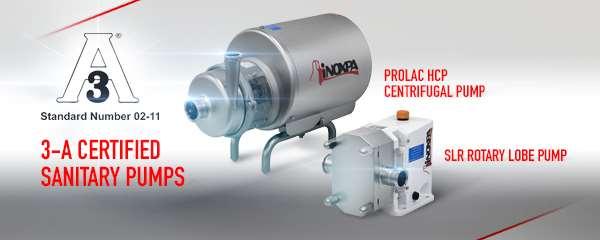 le-pompe-prolac-hcp-e-slr-ottengono-la-certificazione-sanitaria-3-a