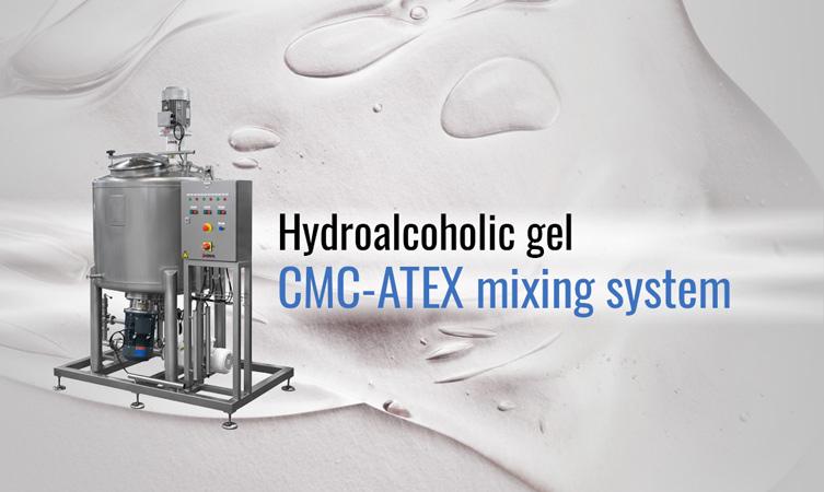 come-produrre-gel-idroalcolico