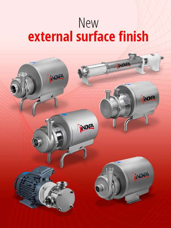 pumps-with-new-surface-finish