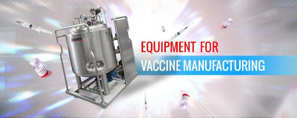 impianti-per-la-produzione-di-vaccini