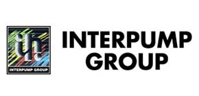 inoxpa-entra-a-far-parte-del-gruppo-interpump