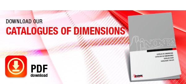 catalogo-dimensionale