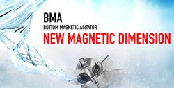 inoxpa-presenta-la-nuova-gamma-di-agitatori-magnetici-bma