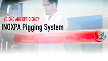 pigging-system-massima-igiene-ed-efficienza