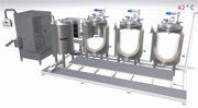 produzione-di-yogurt