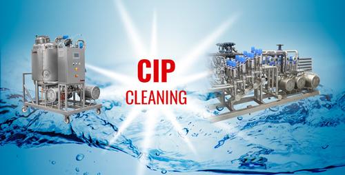cip-inoxpa-maggiore-controllo-ed-efficienza-del-processo-di-lavaggio