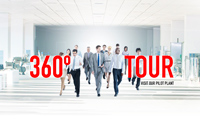 tour-virtuale-a-360°