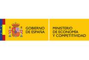 Noticies/VITEC/Ministerio_de_Economía.jpg