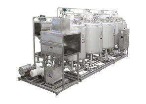 produzione-di-aromi-per-pasticcerie