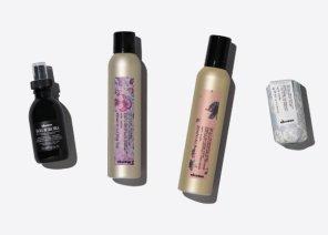 nuova-linea-di-produzione-di-gel-shampoo-e-creme