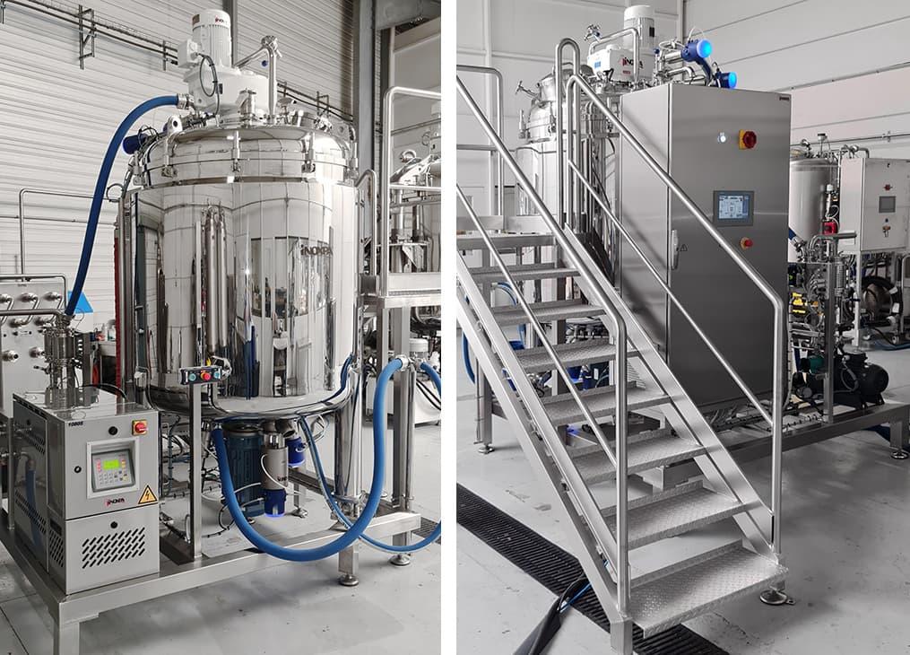 nuova-unita-di-produzione-per-shampoo-e-maschere-capillari