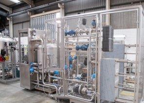 linea-per-la-produzione-di-diversi-prodotti-lattiero-caseari