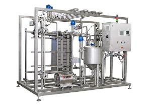 pastorizzatori-automatici-per-golosina-liquida