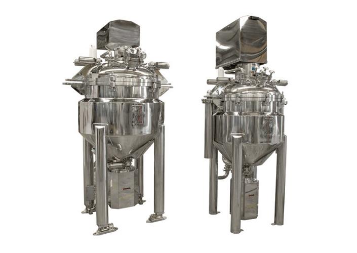 reattori-per-la-preparazione-del-prodotto-medicinale