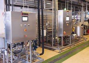 impianti-automatici-per-la-lavorazione-dei-prodotti-lattiero-caseari