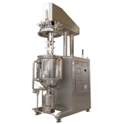 impianto-di-preparazione-gel-farmaceutico
