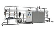 impianto-di-filtrazione-a-membrane