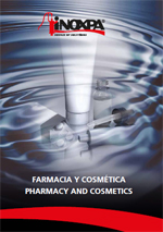 Catalogo: Farmacia