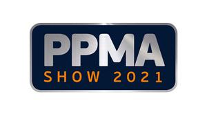 PPMA Show