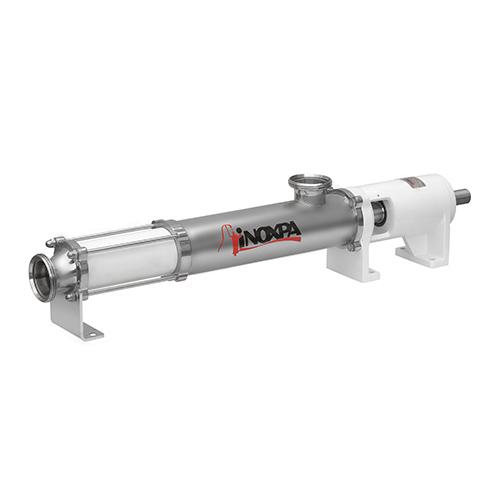 pompa-monovite-elicoidale-kiber-ks