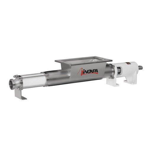 pompa-monovite-elicoidale-kiber-kst