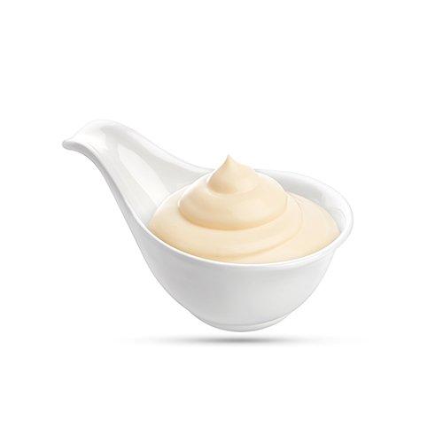 mayonnaise-production