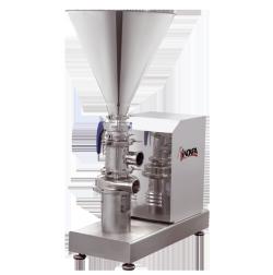 dissolutori-triblender-m-226-m-440