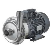 pompa-centrifuga-estampinox-efi
