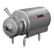 pompa-centrifuga-igienica-prolac-hcp-wfi