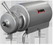 pompa-centrifuga-prolac-hcp-wfi