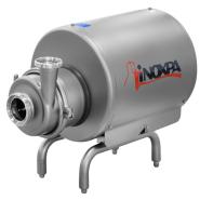 pompa-centrifuga-hyginox-se