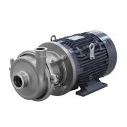 pompa-centrifuga-hyginox-sen