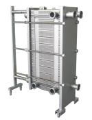 plate-heat-exchanger-i7-i9-i13-i26