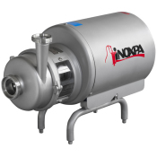 pompa-centrifuga-igienica-prolac-hcp
