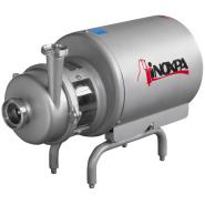 pompa-centrifuga-prolac-hcp