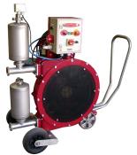 pompa-peristaltica-pv-60