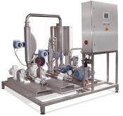 impianto-per-la-diluizione-di-less