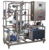 sistema-di-regolazione-di-gas-winebrane